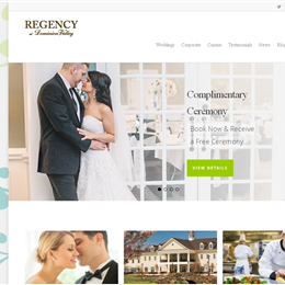 Events at Regency photo