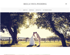 Bella Vista Wedding thumbnail