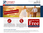 Carnegie's Video thumbnail