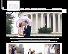 Adora Wedding Films thumbnail