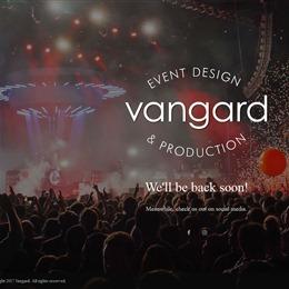 Vangard Inc. photo
