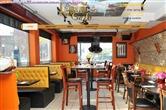 Lesaac Ethiopian Cafe thumbnail