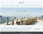 Eco Caters thumbnail