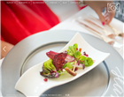 Occasions Caterers thumbnail