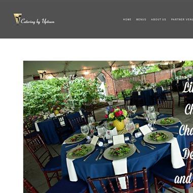 Cbuva wedding vendor preview