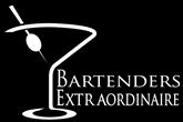 Bartenders Extraordinaire thumbnail
