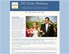 All Faiths Weddings thumbnail