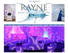 Showtime Events Inc thumbnail