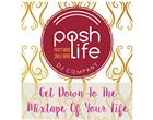 Posh Life Entertainment thumbnail
