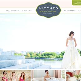 Hitched Salon  photo