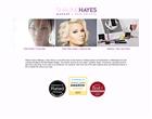 Shauné Hayes Makeup  thumbnail