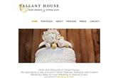 Tallant House thumbnail