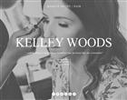 Kelley Woods thumbnail