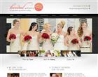 Bridal Artistry DC thumbnail