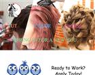 Larry's Hair Carerx For U thumbnail