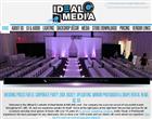 Ideal Media thumbnail