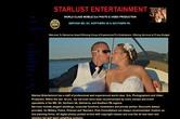 Starlust Entertainment thumbnail