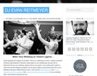 Dj Evan Reitmeyer thumbnail