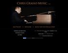 Chris Grasso Music thumbnail