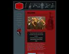 Rollex Band thumbnail