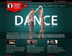 Towson Dance Studio thumbnail