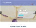 Dance Bethesda thumbnail