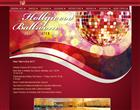 Hollywood Ballroom DC thumbnail