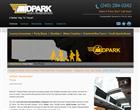 Mid Park Transport Tours thumbnail