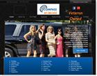Compass Limousine LLC thumbnail