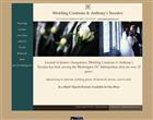 Wedding Creations DC thumbnail