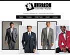 Lustre Formal Wear thumbnail