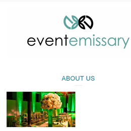 Event Emissary photo