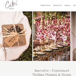 Cbi Events photo