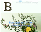 Bouquets and More Florist thumbnail