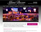 Mimi Decor thumbnail