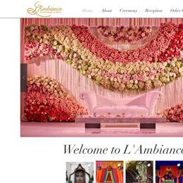 My Wedding Decorator photo