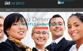ATLS Express thumbnail
