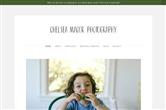 Chelsea Macor Photography thumbnail