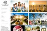 Michael Svoboda Elite Photography thumbnail