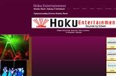 Hoku Entertainment thumbnail