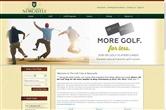 The Golf Club at Newcastle thumbnail