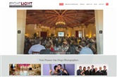 The Right Light Photography thumbnail