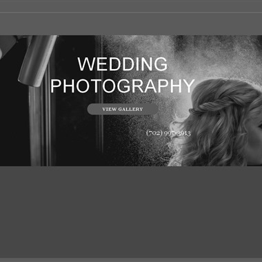 Lux Life Photography wedding vendor preview