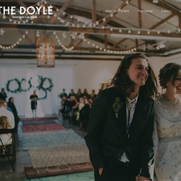 The Doyle