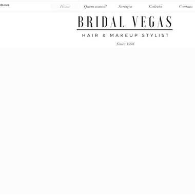 Bridal Vegas wedding vendor preview