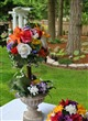 Villa Rose Gardens thumbnail