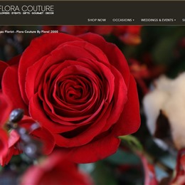 Flora Couture