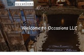Occasions, LLC thumbnail