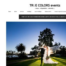 True Colors Events photo