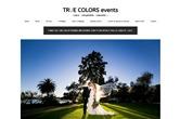 True Colors Events thumbnail
